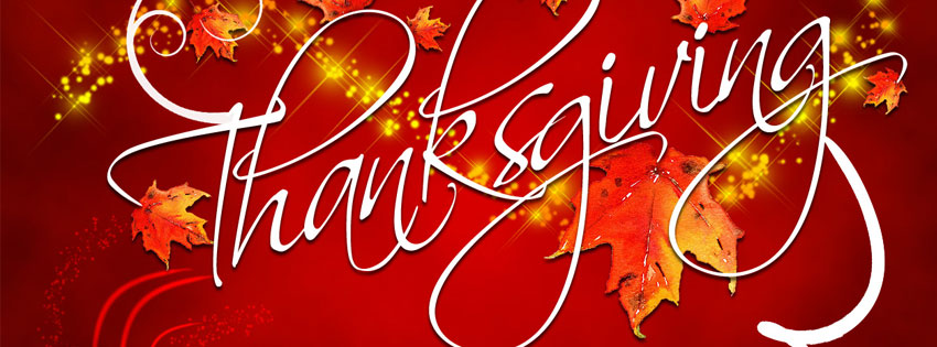 2013-thanksgiving-day-Facebook-cover