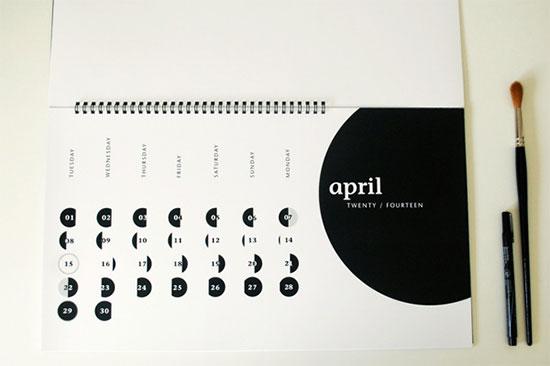 2014-Lunar-Calendar-Design-2