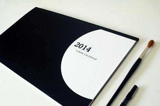2014-Lunar-Calendar-Design