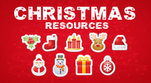 33-Best-Free-Christmas-Icons,-Vectors,-PSD-&-Greeting-Cards-for-2013