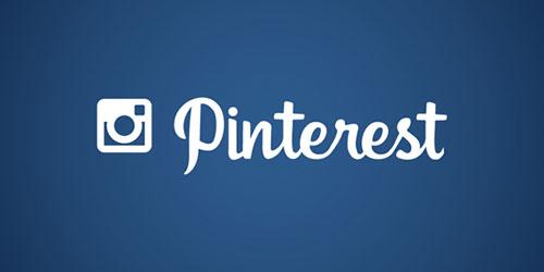 5-Pinterest-Funny-logo