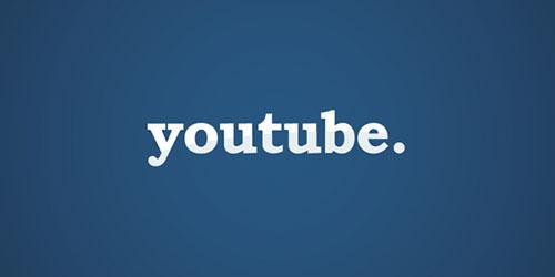 7-Youtube-Funny-logo