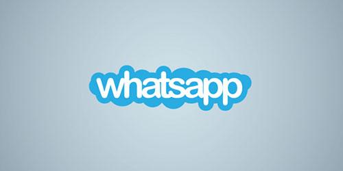 9-Whatsapp-Funny-logo
