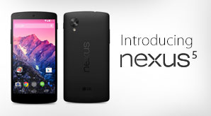 A-Complete-Review-of-The-Nexus-5-&-Android-4.4-KitKat