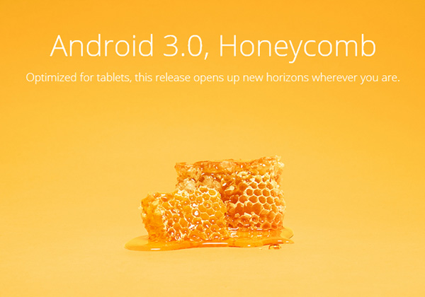 Android-3.0-Honeycomb