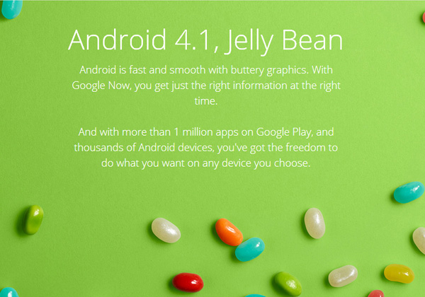 Android-4.1-Jelly-Bean