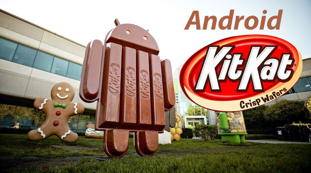 Android_KitKat-4.4-update
