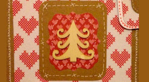 Beautiful-Handmade-Christmas-Cards-You-Would-Love-to-Buy