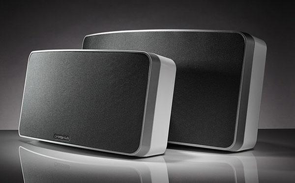 Buy-Cambridge-Audio-Minx-Air