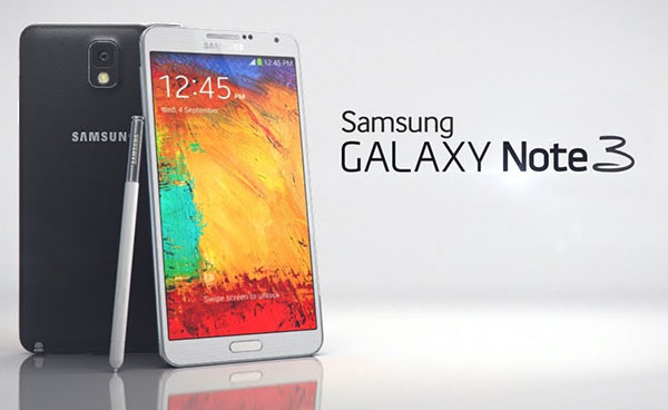 Buy-Samsung-Galaxy-Note-3