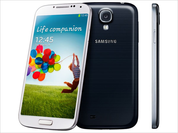 Buy-Samsung-Galaxy-S4-Amazon