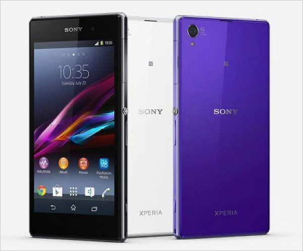 Buy-Sony-Xperia-Z1-Amazon