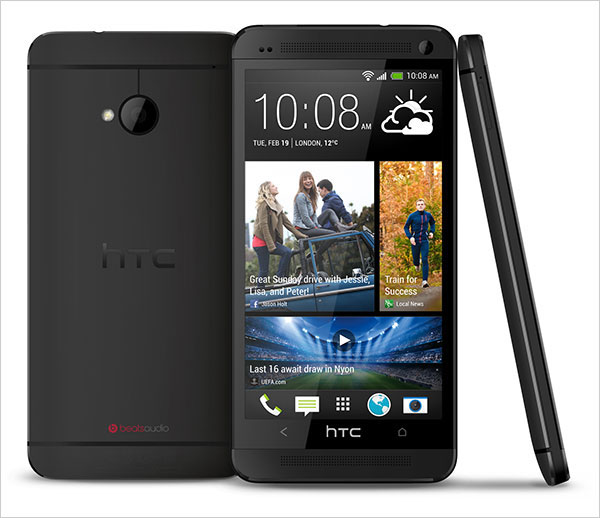 Buy-htc_one_black-Amazon