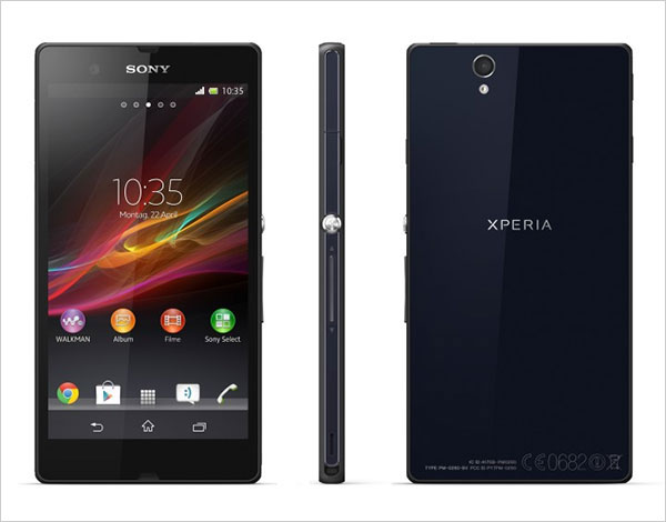 Buy-sony-xperia-z-ultra