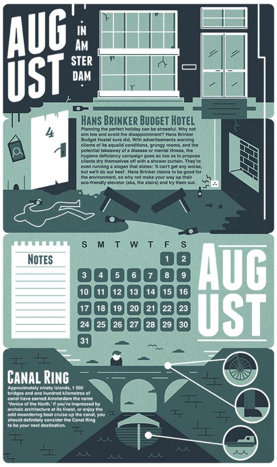 Creative-Calendar-2014-Design-3