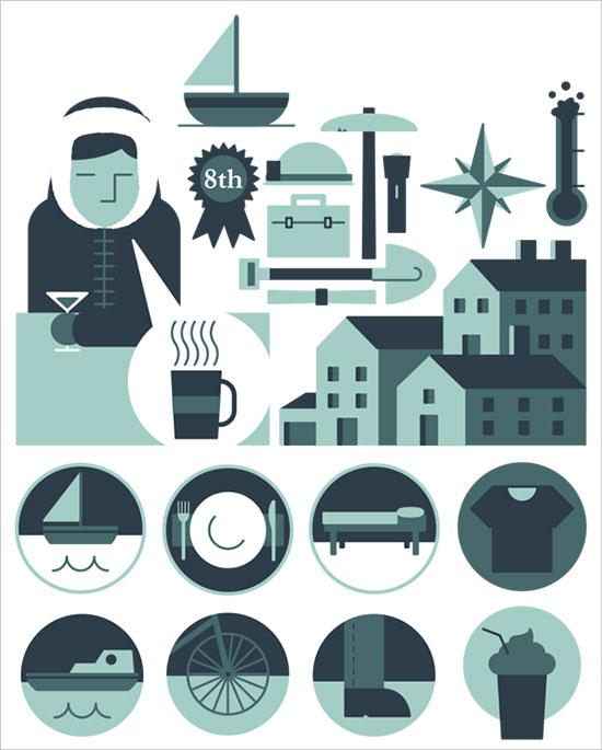 Creative-Calendar-2014-Design