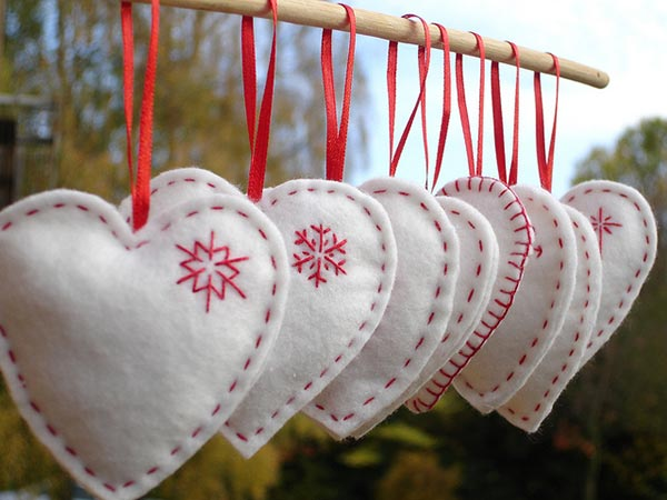 Diy-christmas-ornament-Ideas-2