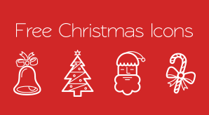 Free-Christmas-Icons-EPS-Ai-F