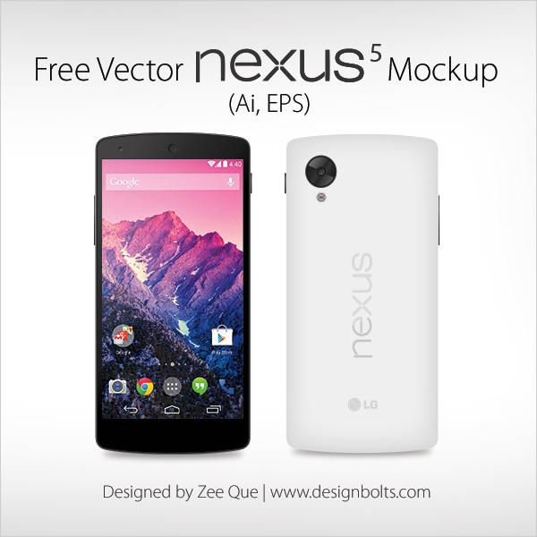 Free_Vector_Google_Nexus-5-Mockup-ai-eps