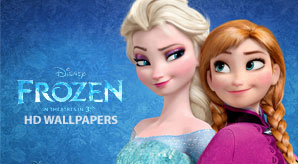 Frozen-2013-Movie-Wallpapers-[HD]-&-Facebook-Timeline-Covers