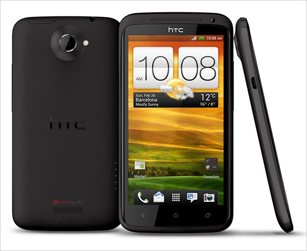 HTC-One-X+Amazon