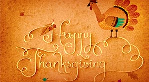 Happy-Thanksgiving-Day-2013-HD-Wallpapers-&-Facebook-Cover-Photos