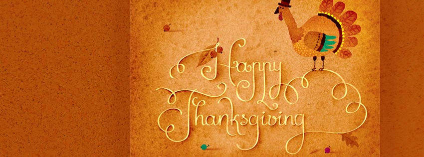 Happy-Thansksgiving-Cute-facebook-cover