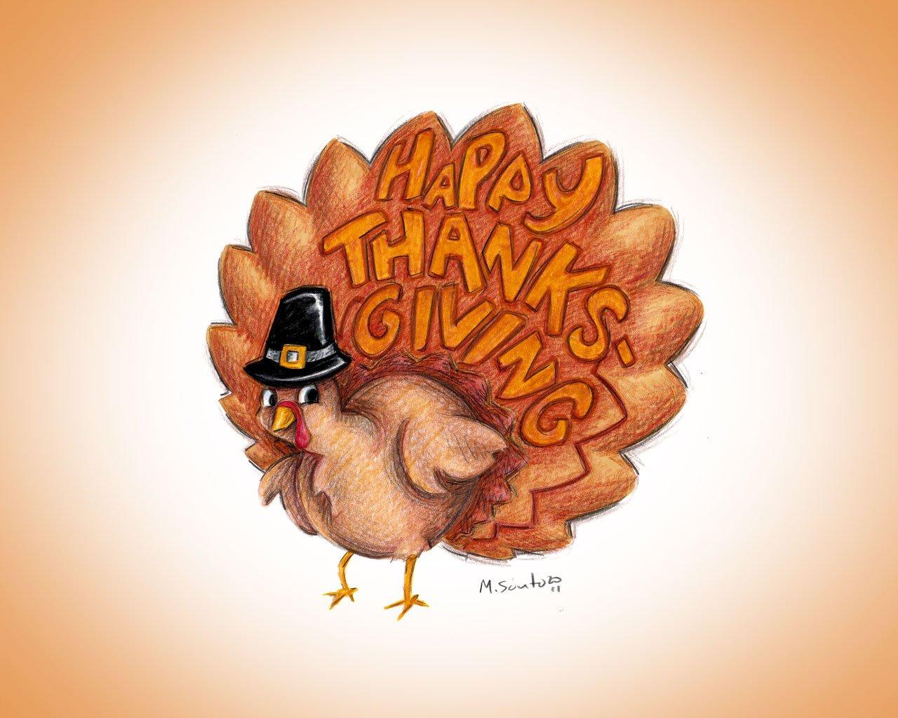 Thanksgiving 2013 date
