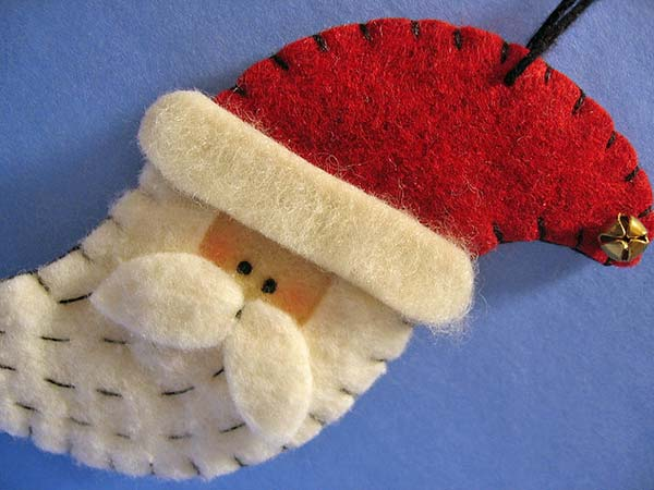 Ho-Ho-Homestyle-Santa-Ornament