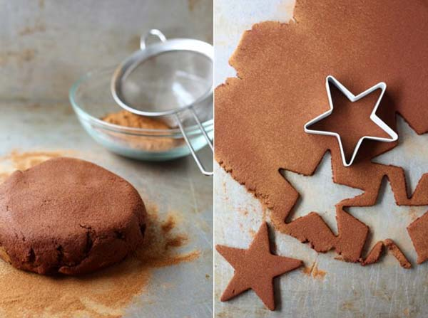 Homemade-Cinnamon-Ornaments-2