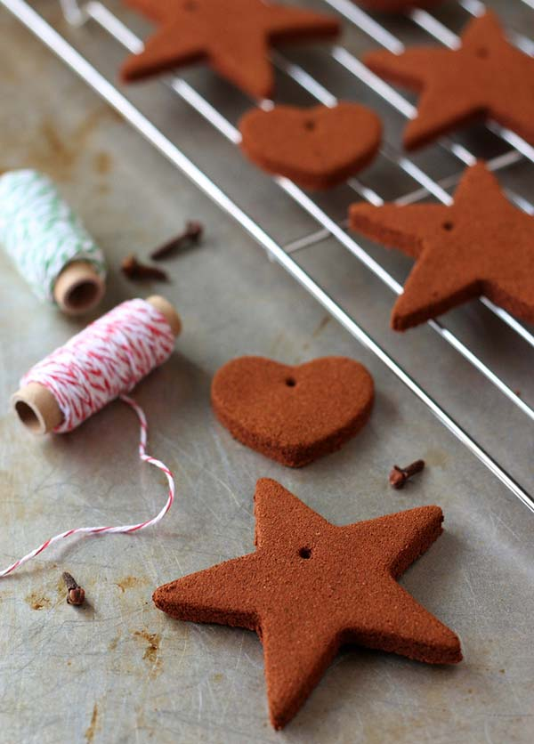 Homemade-Cinnamon-Ornaments-3