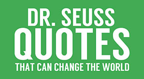 Inspirational-Quotes-of-Dr-Seuss