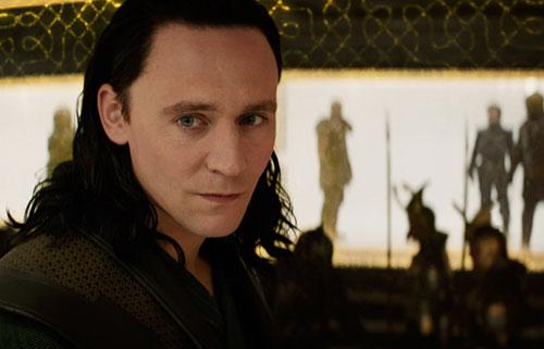 Loki-Thor-2-Movie-Wallpaper