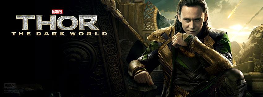 Loki_facebook-Cover-Photo