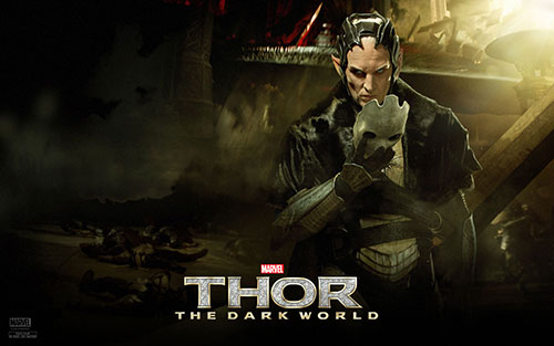 Thor_2_villain_Malekith_Official-Wallpaper-HD