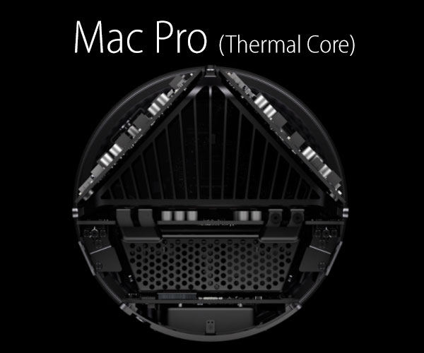 New-Apple-mac-pro-Thermal-core