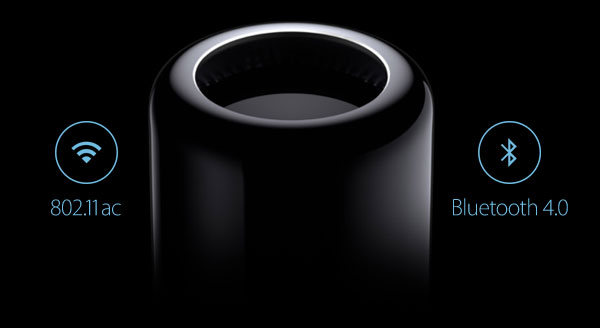 New-Apple-mac-pro-Wireless