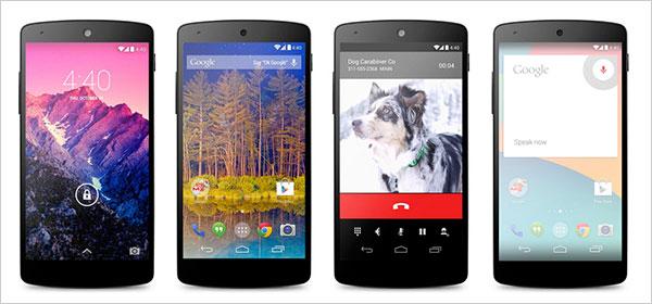 Nexus-5-Android-4.4-Ki-Kat