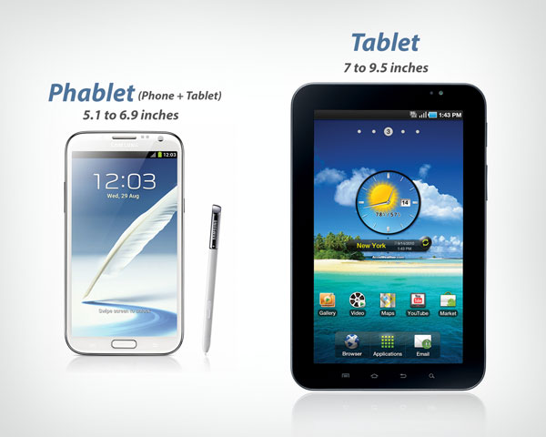 Phablet_vs_Tablet