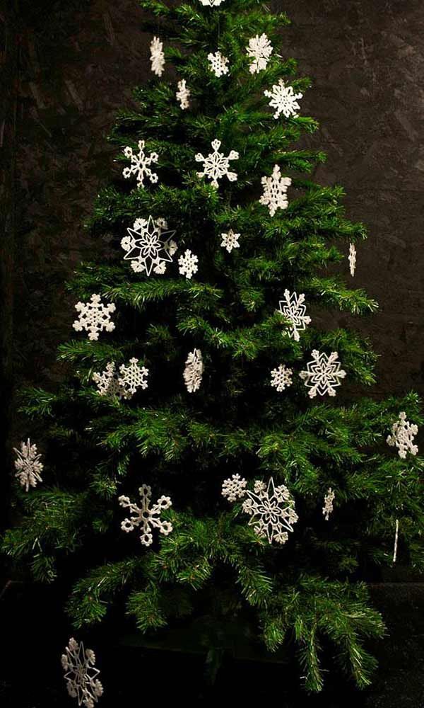 Snow-Flakes-christmas-ornaments-2