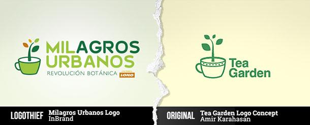 Stolen-Logos-2