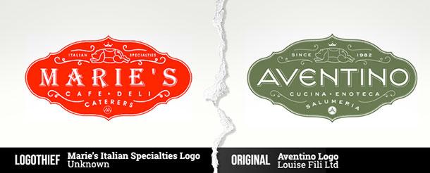 Stolen-Logos-5