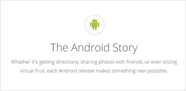 Story-Behind-Android