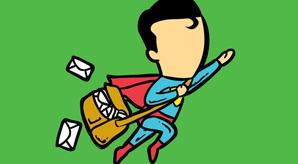 Superheros-Funny-Posters
