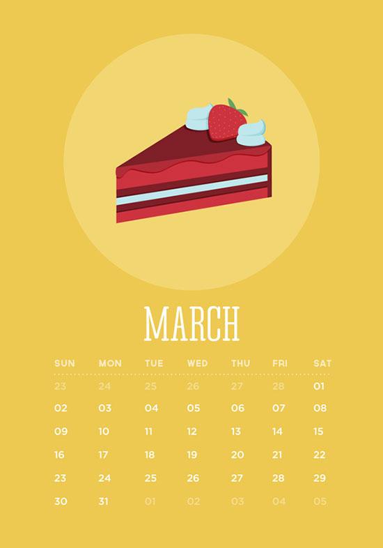 Sweet-Life-2014-Calendar-3