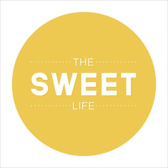 Sweet-Life-2014-Calendar