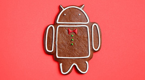 The-Delicious-Story-Behind-Android-from-Cupcake-to-Kitkat