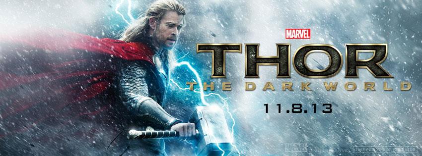 Thor-2-Facebook-cover