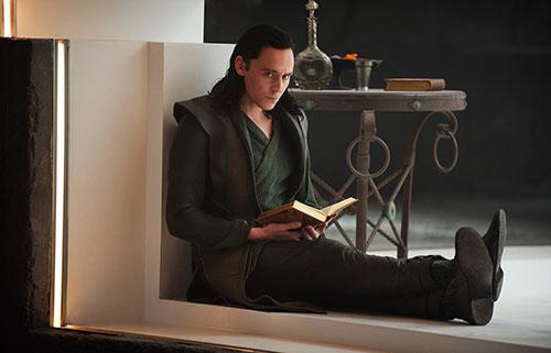 Thor-2-Loki-Image