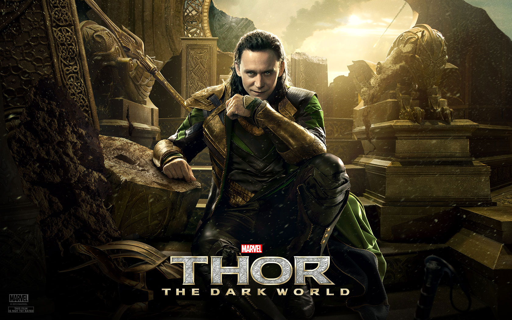 Great Wallpaper Movie Action - Thor-2-Official-Loki_Wallpaper-HD1  Photograph_44893.jpg